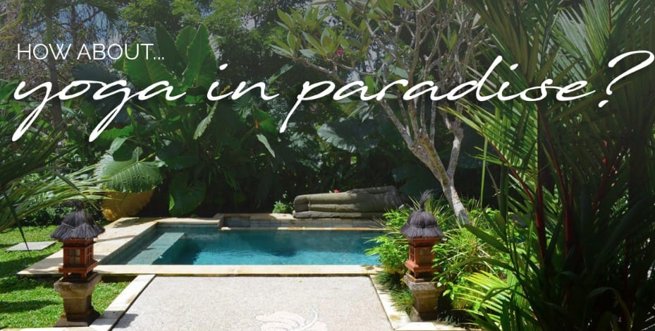 yoga-in-paradise bali yoga retreat