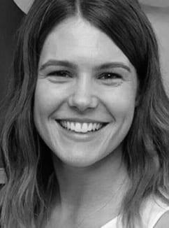 Hannah Physiotherapist Eastside Yoga and Pilates Adelaide
